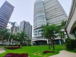 Mais Luxuoso de Fortaleza - Mansão Macedo de 883m² à venda