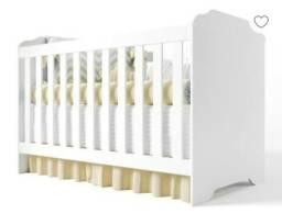 Berço cama,colchão e artigos para seu bebê
