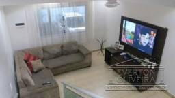 Linda Casa a venda no Villa Branca - Jacareí Ref: 9970