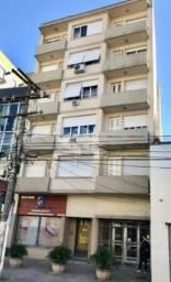 Apartamento à venda com 2 dormitórios em Floresta, Porto alegre cod:AP7422