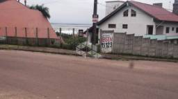 Terreno à venda em Santa tereza, Porto alegre cod:TE1262