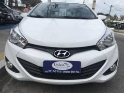 Hyundai HB20 Premium 1.6 2014 - 2014