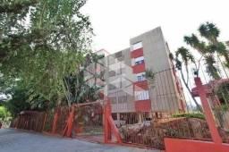 Apartamento à venda com 2 dormitórios em Teresópolis, Porto alegre cod:9903733