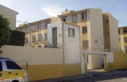 Apartamento na Av. Francisco Sá
