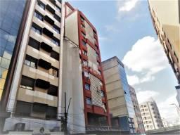 Apartamento à venda com 1 dormitórios em Centro histórico, Porto alegre cod:9908242