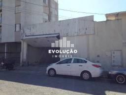Galpão/depósito/armazém para alugar em Floresta, São josé cod:8538