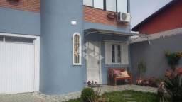 Casa à venda com 2 dormitórios em Lomba do pinheiro, Porto alegre cod:CA3692