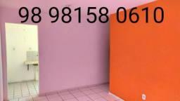 GS Aluguel no local que procura com segurança/praticidade e localização perfeita