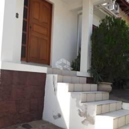 Casa à venda com 2 dormitórios em Teresópolis, Porto alegre cod:9906823