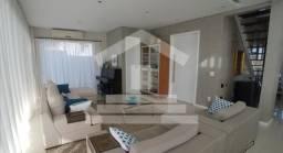 RS - Casa em condomínio // área de lazer privativa// 5 dormitórios
