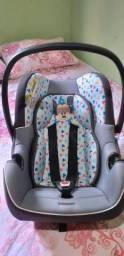 Bebê Conforto Mickey