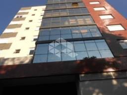 Apartamento à venda com 2 dormitórios em Rio branco, Porto alegre cod:AP11821