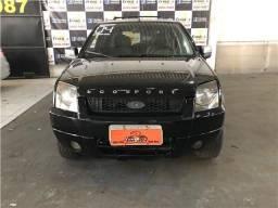 Ford Ecosport XLS 1.6 Flex 8V 5P 2004 - 2004