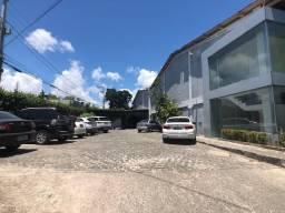 Área Comercial / Industrial com 2.000m2 e 1500m2 de Galpão em Sítio Novo, Olinda