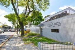 Apartamento para alugar com 2 dormitórios em Novo mundo, Curitiba cod:14765002
