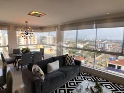 Apartamento à venda com 2 dormitórios em Centro, Capão da canoa cod:9902255