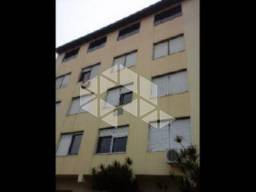 Apartamento à venda com 1 dormitórios em Vila ipiranga, Porto alegre cod:AP7497