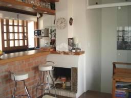 Apartamento à venda com 2 dormitórios em Rio branco, Porto alegre cod:CO0665