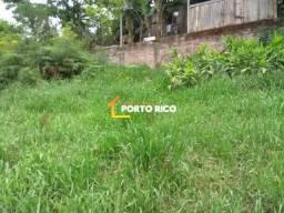 Terreno à venda em Charqueadas, Caxias do sul cod:1384