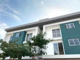 Apartamento para alugar na Praia dos Amores