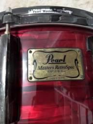 Caixa PEARL MASTERS RetroSpec