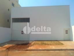Galpão/depósito/armazém para alugar em Umuarama, Uberlândia cod:605013