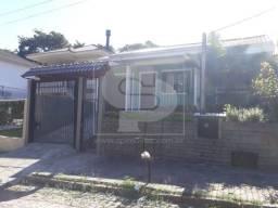 Terreno à venda em Parque santa fé, Porto alegre cod:12757