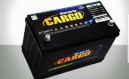 Baterias 100 ah (Nova) 3397-2074