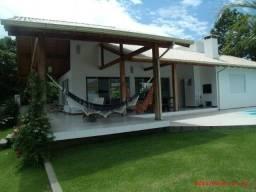 Casa 3 quartos no bairro Bandeirantes