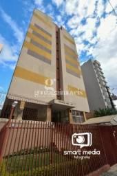 Apartamento para alugar com 2 dormitórios em Cristo rei, Curitiba cod:14559001
