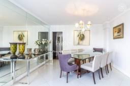 Apartamento à venda com 4 dormitórios em Batel, Curitiba cod:7862