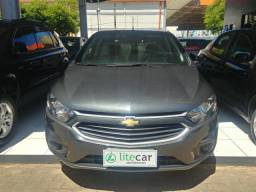 CHEVROLET ONIX 2016/2017 1.0 MPFI LT 8V FLEX 4P MANUAL - 2017
