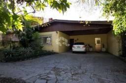 Casa à venda com 4 dormitórios em Petrópolis, Porto alegre cod:9888388