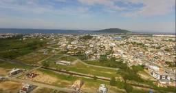 Terreno à venda em Ingleses, Florianópolis cod:834