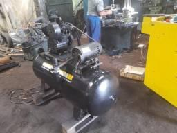 Compressor R$2000,00