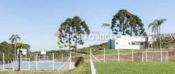 Terreno à venda em São giácomo, Caxias do sul cod:393