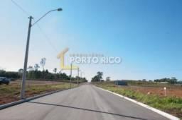 Terreno à venda em São giácomo, Caxias do sul cod:170
