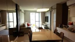 Apartamento em Condomínio Home Club na Praia Brava em Itajaí