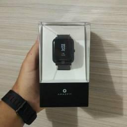 AmazFit Bip Lite Smartwatch Xiaomi