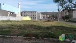 Terreno à venda em Jardim leopoldina, Porto alegre cod:VOB3624