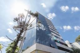 Escritório à venda com 0 dormitórios em Praia de belas, Porto alegre cod:9906334