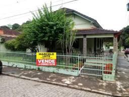 Marcelo Leite Vende Casa com excelente terreno de esquina com 1800 m² - Mimoso do Sul / ES