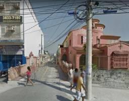 Centro de Madureira - Oportunidade Única - Leilão Caixa