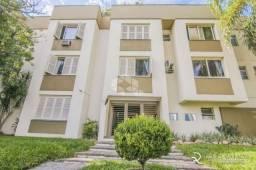 Apartamento à venda com 1 dormitórios em Santa tereza, Porto alegre cod:9890382