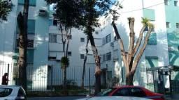 Apartamento à venda com 1 dormitórios em Vila ipiranga, Porto alegre cod:9905095