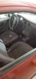 Vendo esse carro - 2001