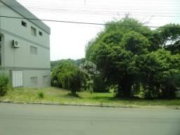 Terreno à venda em Santa terezinha, Garibaldi cod:9904751