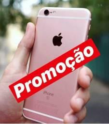 Últimas peças IPhone 6S 64Gb
