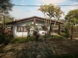 Casa à venda com 3 dormitórios em Centro, Viamão cod:CA3534