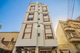 Apartamento à venda com 1 dormitórios em Floresta, Porto alegre cod:AP11925